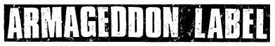 Armageddon_Label_Logo elder