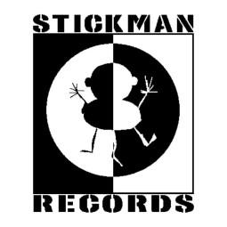 Stickman Records Elder Band